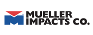 Mueller Impact Extrusions